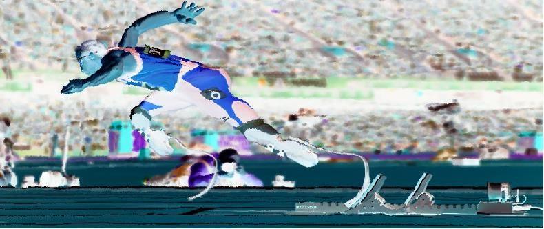 les-sportifs-qui-se-sont-demarque-aux-jeux-paralympiques.jpg